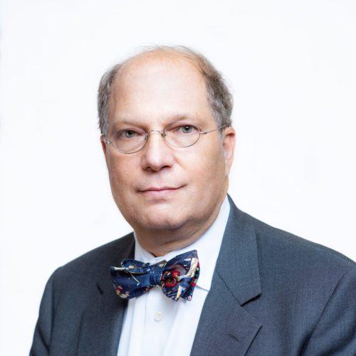 Photo of Paul Rosenzweig
