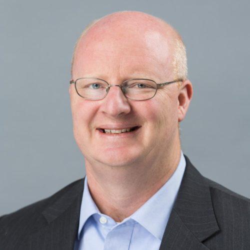 Photo of Will Inboden